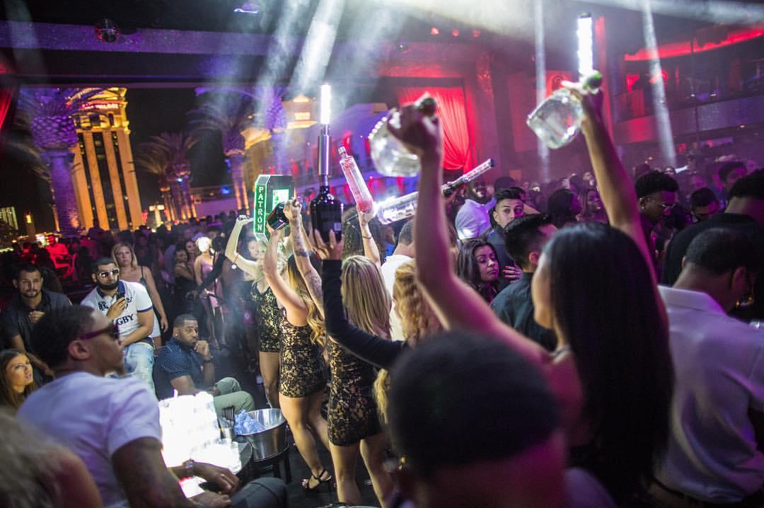 Photo Cake Las Vegas