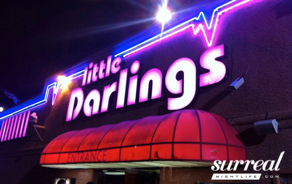 Little Darlings Tribute Kristy McNichol Tatum ONeal - YouTube